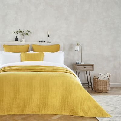 Palma Collection - Ochre
