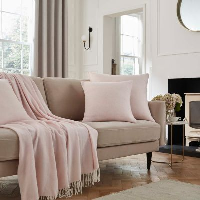 Chamonix Lounge Collection - Pink