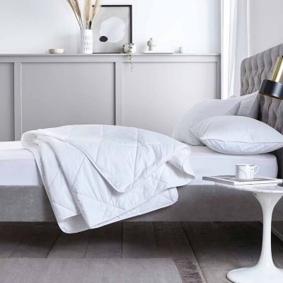 Light Cotton Duvet Collection