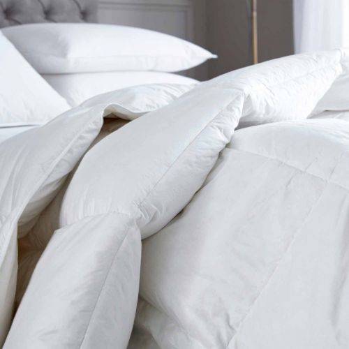 Supreme Goose Feather & Down 13.5 Tog Duvet