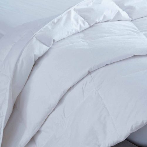 Supreme Goose Feather & Down 4.5 Tog Duvet