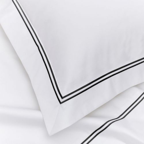 The Kensington Bed Linen Collection - 800tc