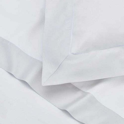The Positano Bed Linen Collection - 400tc
