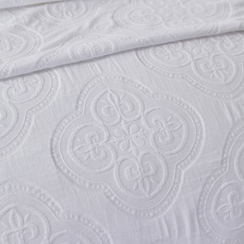 Provence Collection - White