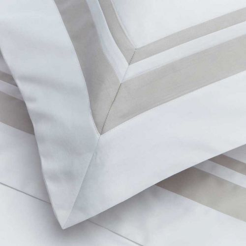 The Venice Bed Linen Collection - 400tc