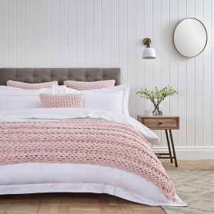 St Ives Collection - Pink