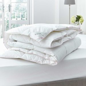 Synthetic Soft Touch Duvet Collection