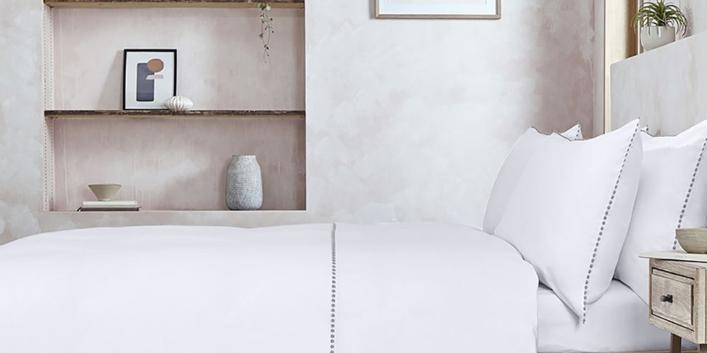 Sleepover Chic: Ideas to Improve Your Guest Bedroom Decor