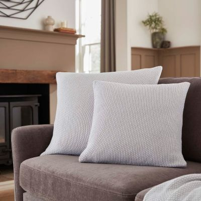 Shop Luxury Lounge Cushions & Covers